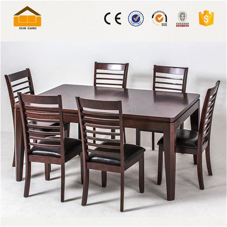 Fiber Dining Table Set, Fiber Dining Table Set Suppliers And For Most Popular Cheap Dining Tables Sets (Image 17 of 20)
