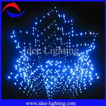 Fiber Optic Light Kits Fiber Optic Wall Art – Buy Fiber Optic Wall With Fiber Optic Wall Art (View 12 of 20)