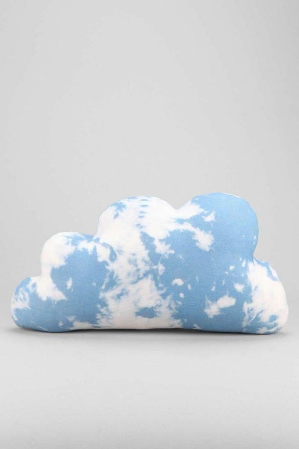Floating Cloud Sofa Cost | Okaycreations With Floating Cloud Couches (Image 12 of 20)