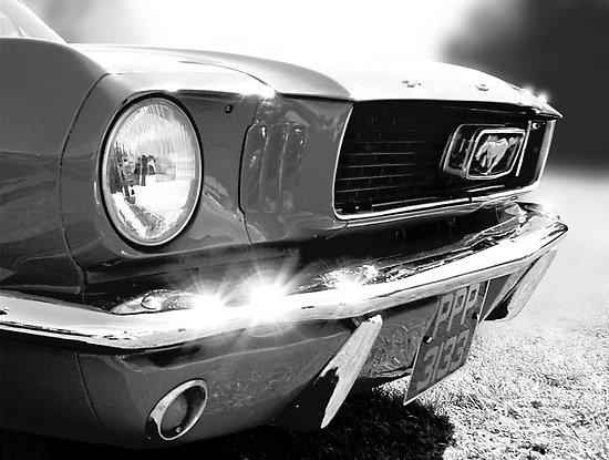 Ford Mustang Metal Wall Art – Car Autos Gallery Throughout Ford Mustang Metal Wall Art (Image 12 of 20)