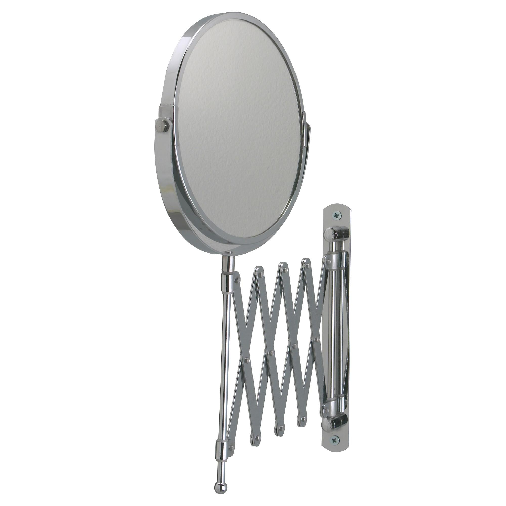 Fräck Mirror – Ikea Regarding Movable Mirrors (View 2 of 20)