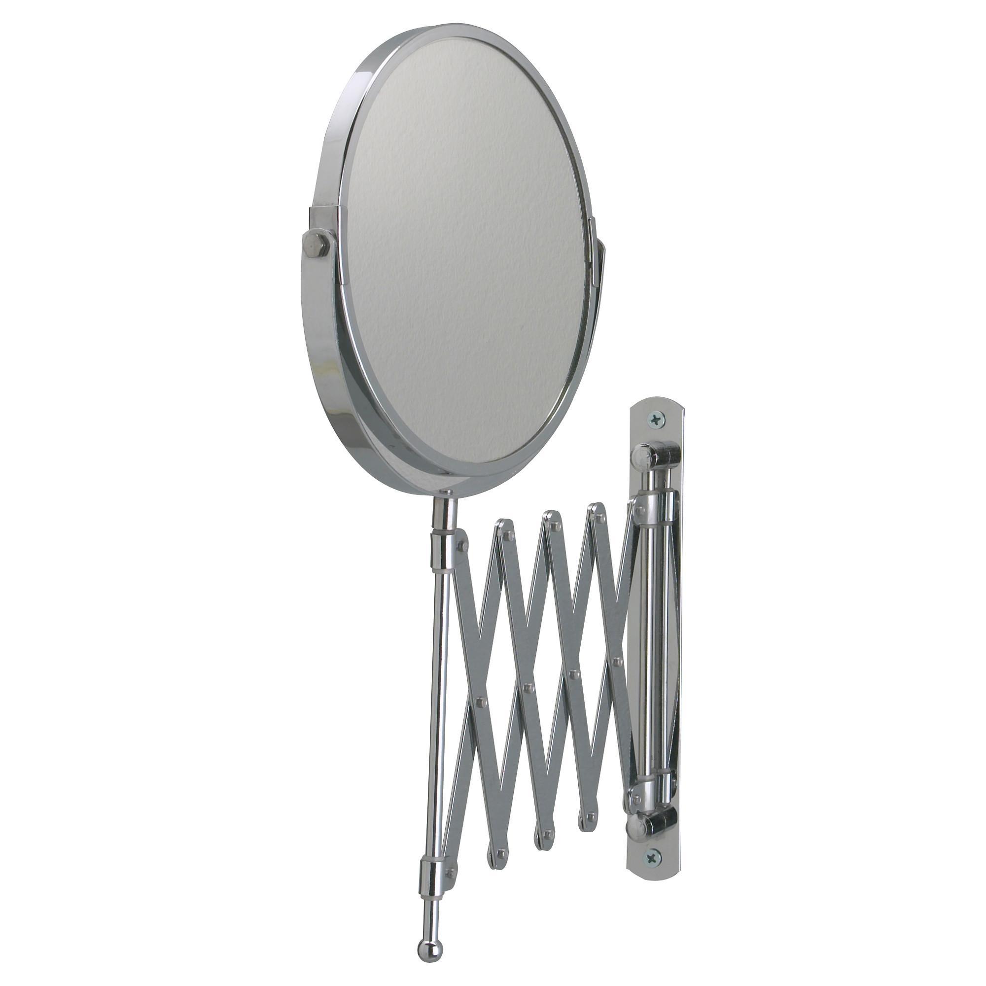 Fräck Mirror – Ikea Regarding Movable Mirrors (Image 9 of 20)