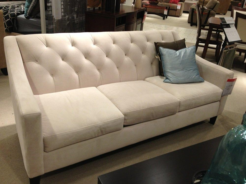 Fresh Cindy Crawford Couch Kijiji #14798 Throughout Cindy Crawford Microfiber Sofas (Image 16 of 20)