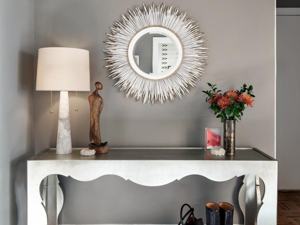 Full Size Of Decor Hallway Decorating Ideas With Mirrors Small I Within Mirrors For Entry Hall (View 8 of 21)