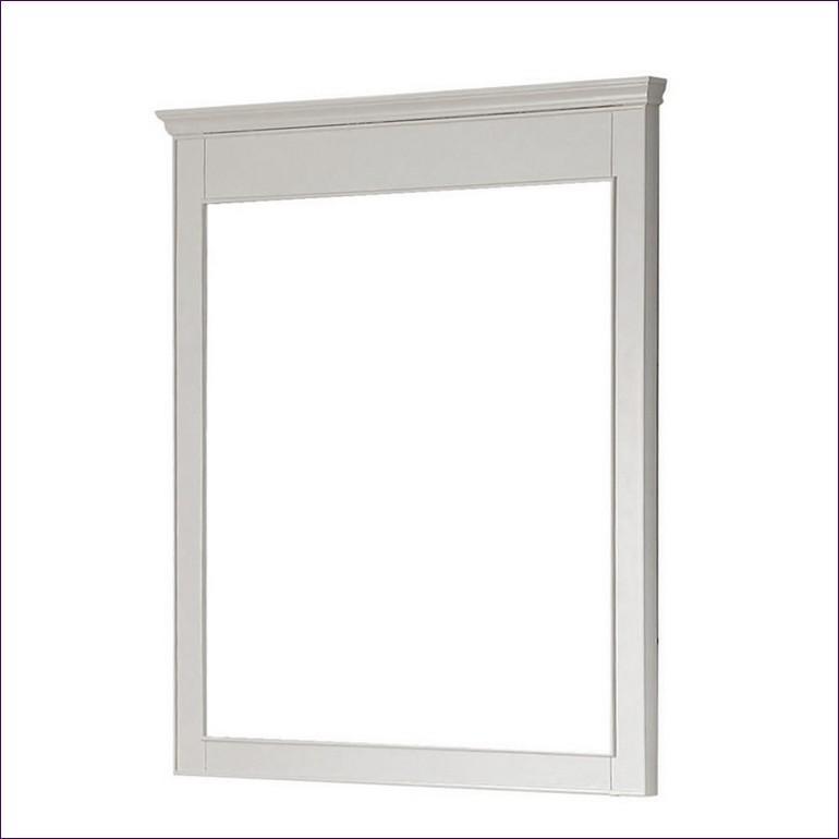 Furniture : 60 Inch Mirror Kirkland's Wall Art Kirklands Home Regarding Macys Wall Art (View 14 of 20)