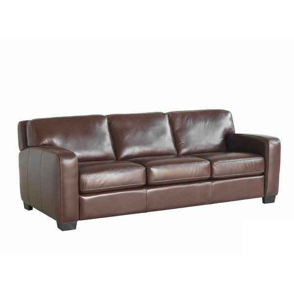 Furniture : Awesome Bloomingdales Sofas ~ Interior Decoration And In Bloomingdales Sofas (Image 15 of 20)