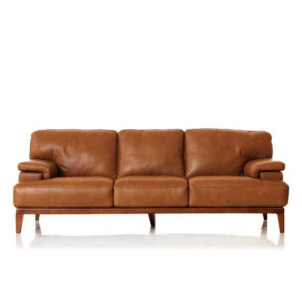 Featured Image of Bloomingdales Sofas