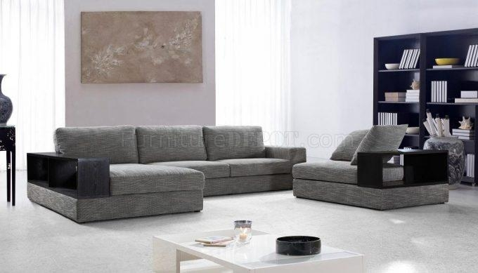 Furniture: Awesome Grey Sectional Costco For Living Room Furniture Regarding Costco Wall Art (Image 10 of 20)