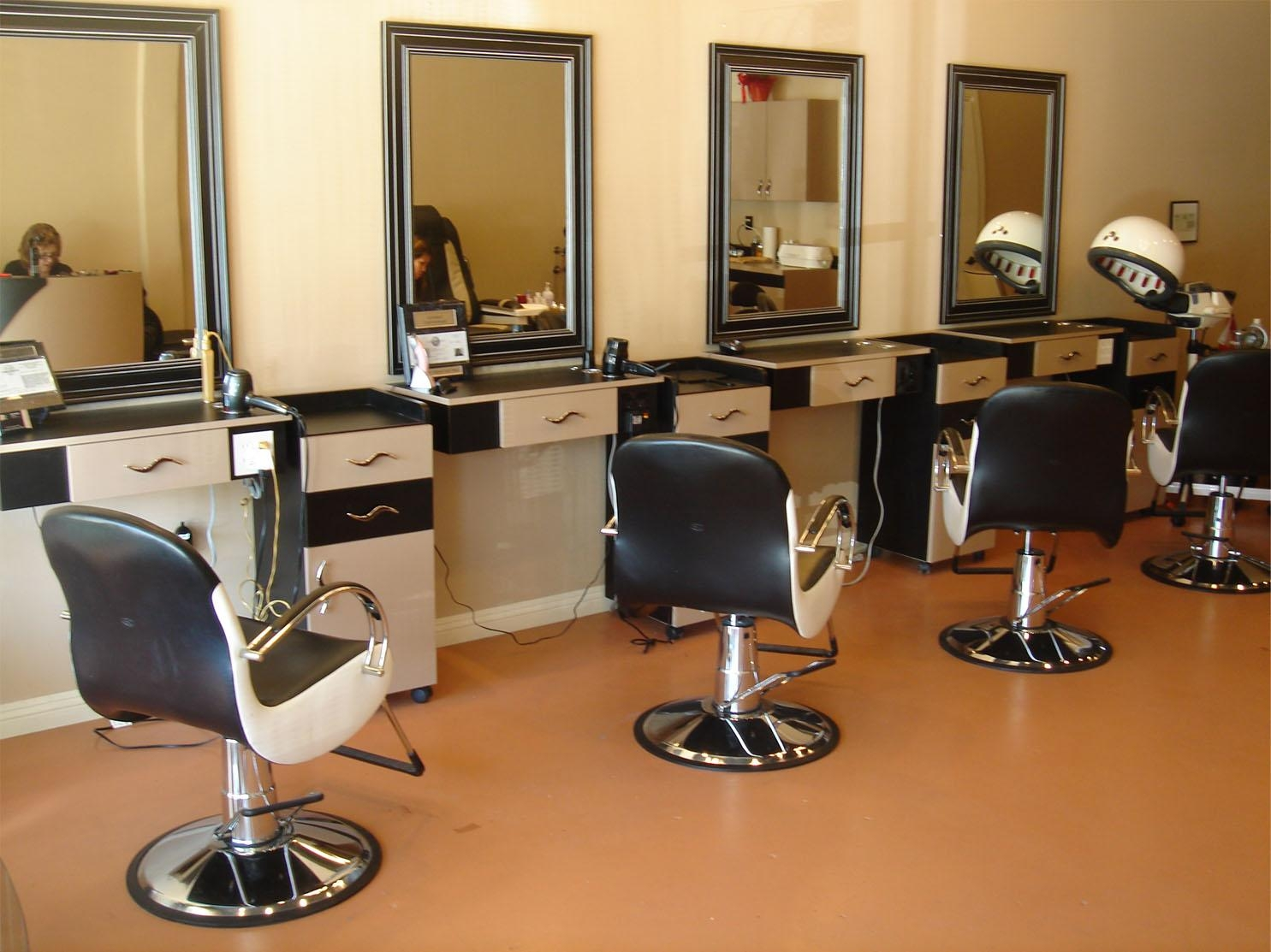 20 photos hairdressing mirrors for sale mirror ideas - Used salon furniture for sale ...