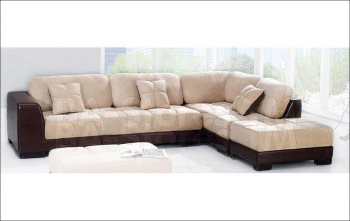 Furniture : Ethan Allen Baumritter Table Ethan Allen Warehouse Inside Ethan Allen Chesterfield Sofas (View 8 of 20)