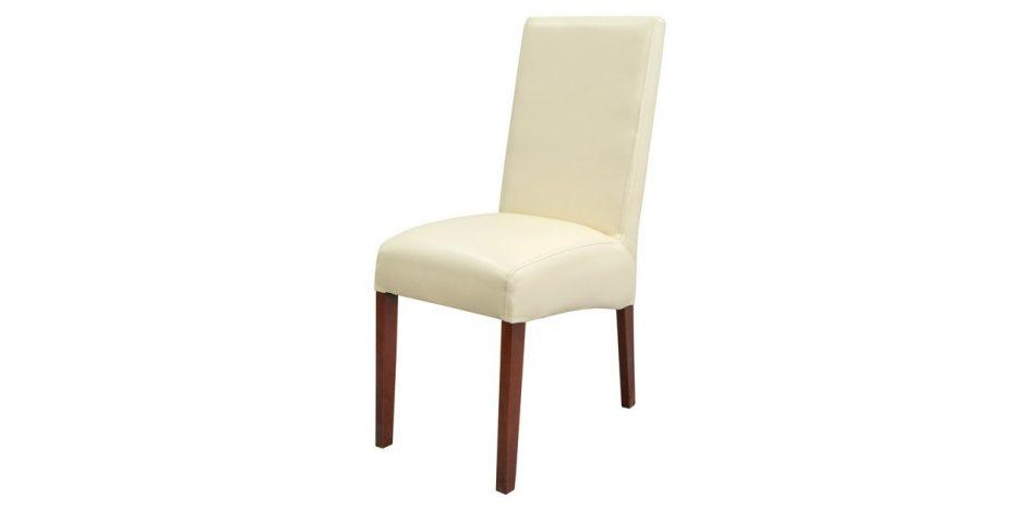 Furniture: Fascinating Faux Dining Chairs Design (Image 11 of 20)