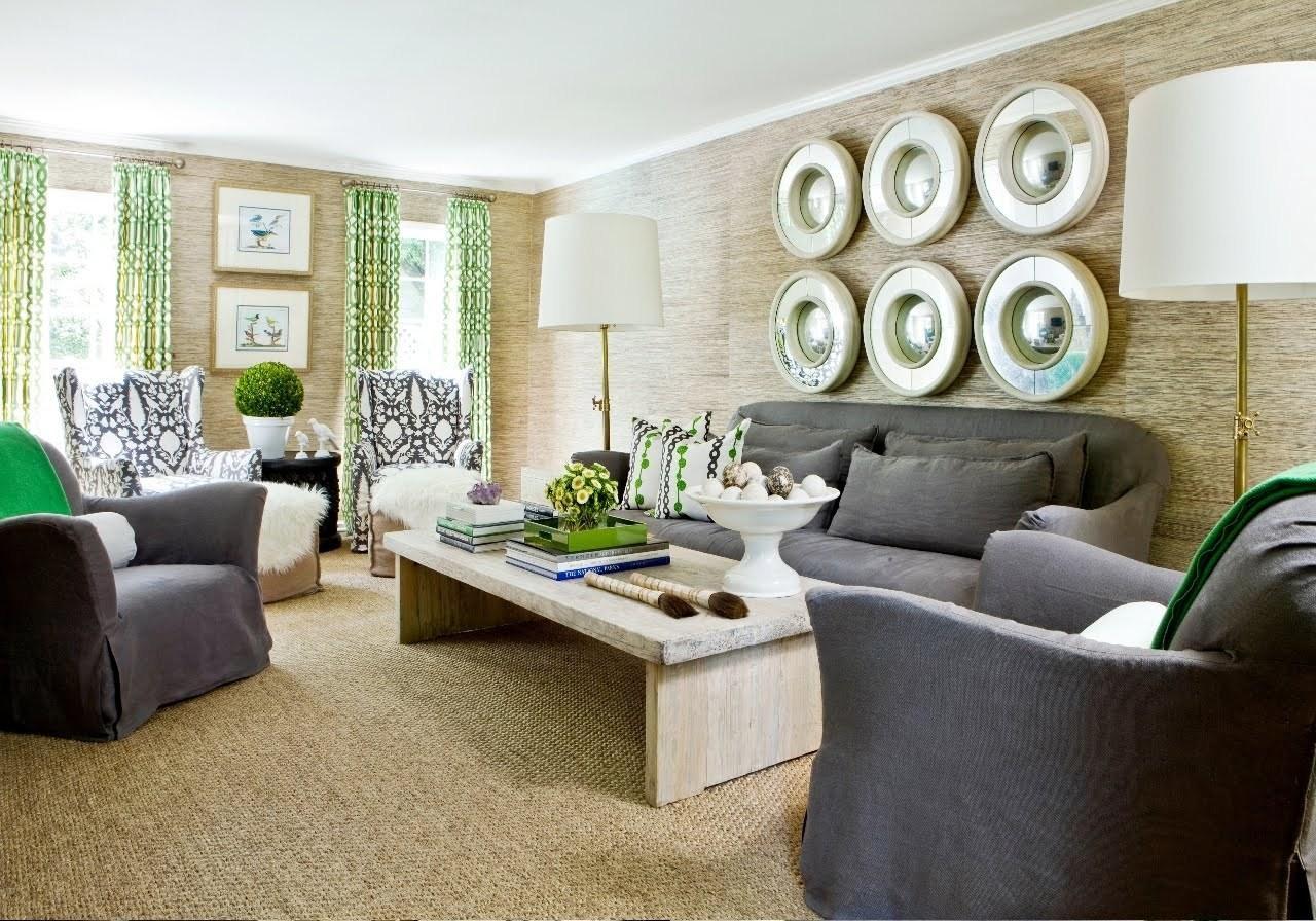 Furniture : Futuristic Wall Sunburst Wall Mirror For Modern Living For Modern Living Room Mirrors (View 20 of 20)