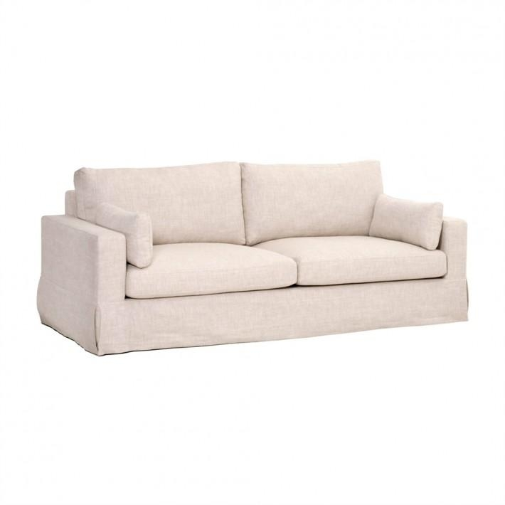 Furniture: Sofa Express Design With Modern Luxurious Concepts Inside Cincinnati Sectional Sofas (Image 12 of 20)