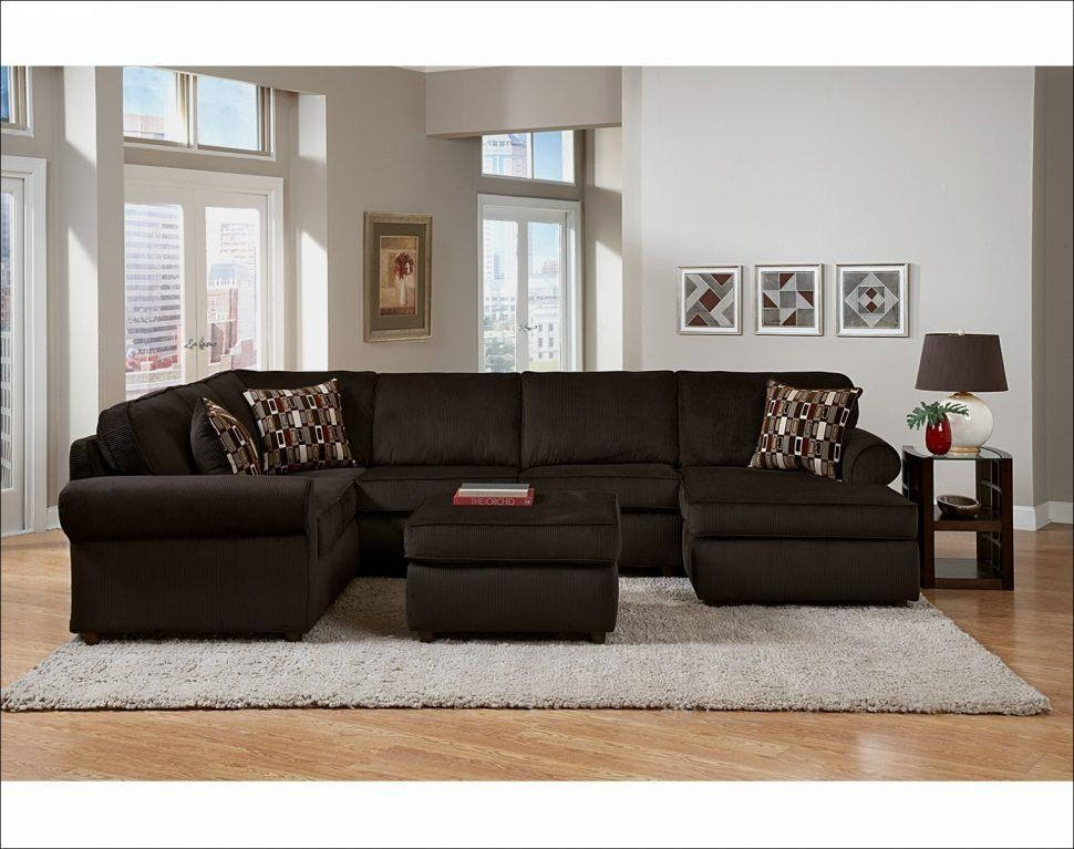 Furniture : Value City Furniture Outlet Sectionals For Cheap Kids Inside Cincinnati Sectional Sofas (Image 7 of 20)