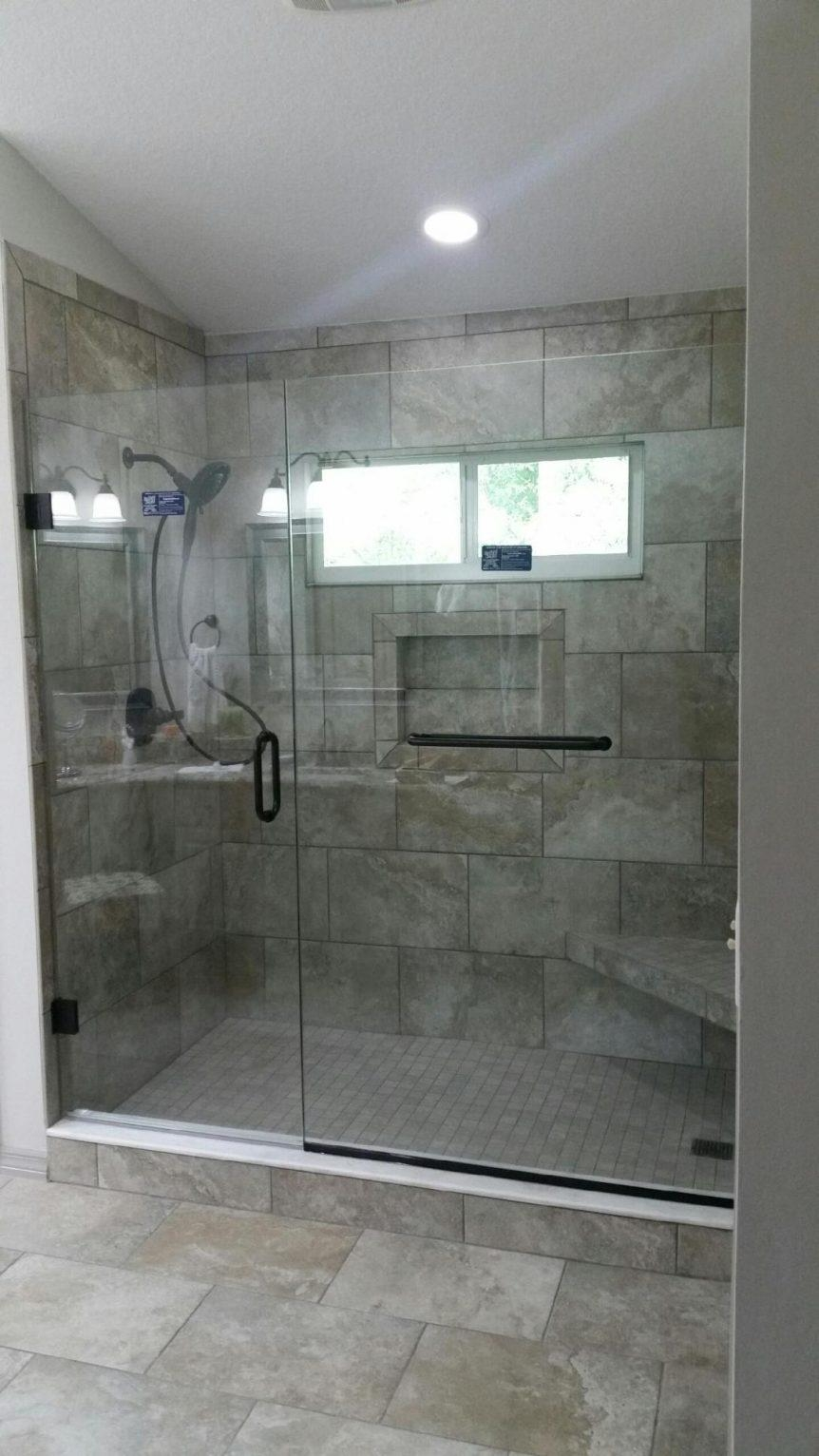Gallery | Otown Glass And Mirror Pertaining To Orlando Custom Mirrors (View 6 of 20)