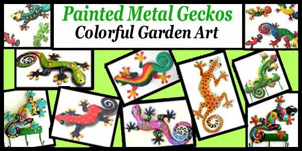 Gecko Wall Art – Indoor Or Outdoor Wall Decor – Garden Art With Regard To Gecko Outdoor Wall Art (View 12 of 20)
