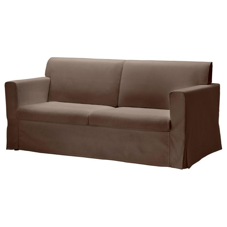 Good Simple Sofa 13 For Sofas And Couches Ideas With Simple Sofa For Simple Sofas (View 12 of 20)