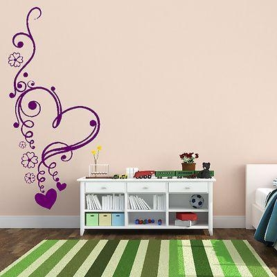 Graphic Design Wall Art Unlikely Compare Prices On 15 With Regard To Graphic Design Wall Art (Image 12 of 20)