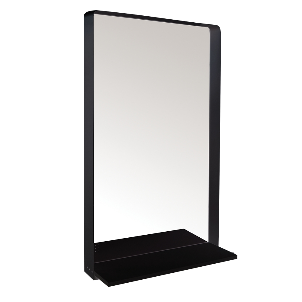 Hair Salon Furniture, Equipment & Supplies – Comfortel With Hairdressing Mirrors For Sale (Image 11 of 20)