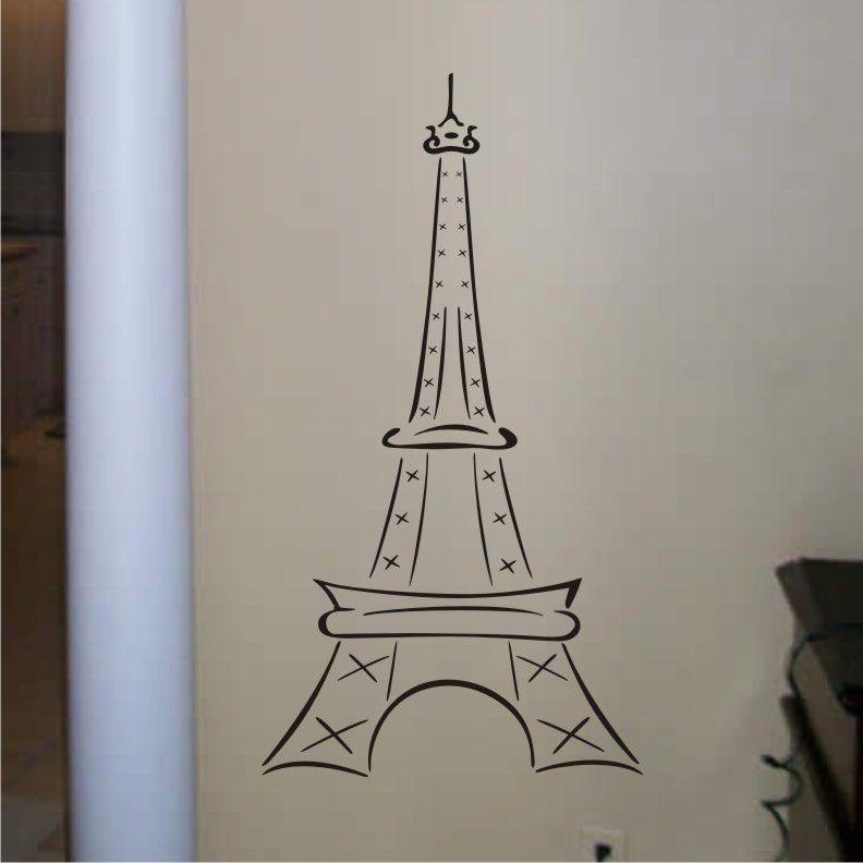 Hanging Decoration England Add Photo Gallery Eiffel Tower Wall Art Regarding Eiffel Tower Wall Art (Image 13 of 20)