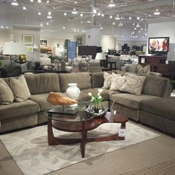 Havertys Furniture – 29 Photos & 13 Reviews – Furniture Stores In Havertys Amalfi Sofas (Image 9 of 20)