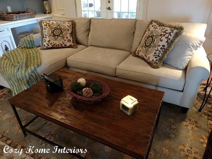 Havertys Sofa. Beautiful Main Penny Image With Havertys Sofa. Main In Havertys  Amalfi Sofas