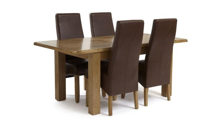 Hd Wallpapers Dining Table And Chairs Scs Awi.eiftcom (Image 10 of 20)