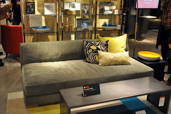 Hello Cb2! – Lifeovereasy In Cb2 Piazza Sofas (View 15 of 20)