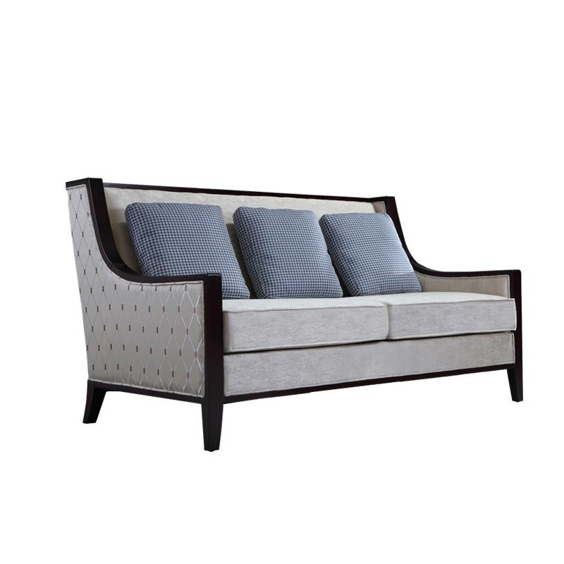High Quality Sofas Wood Buy Cheap Sofas Wood Lots From High Regarding Simple Sofas (View 18 of 20)