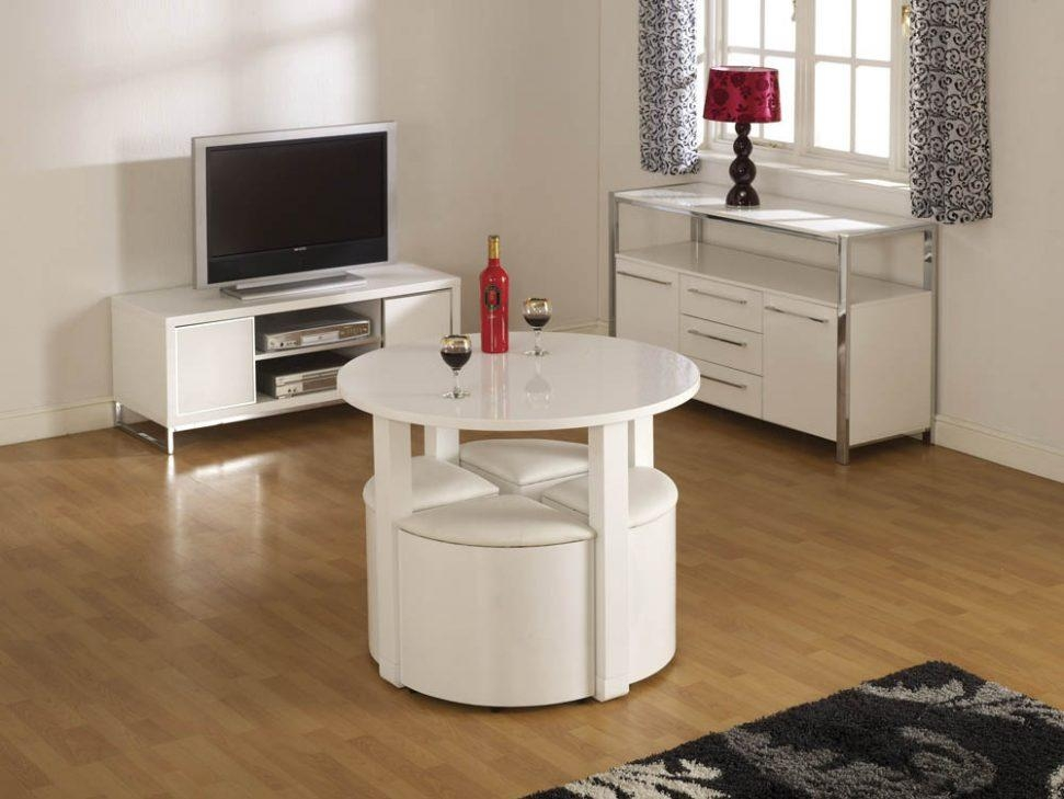 Home Design : Compact Dining Table And Chair Sets Compact Dining With Regard To Compact Dining Sets (Image 13 of 20)