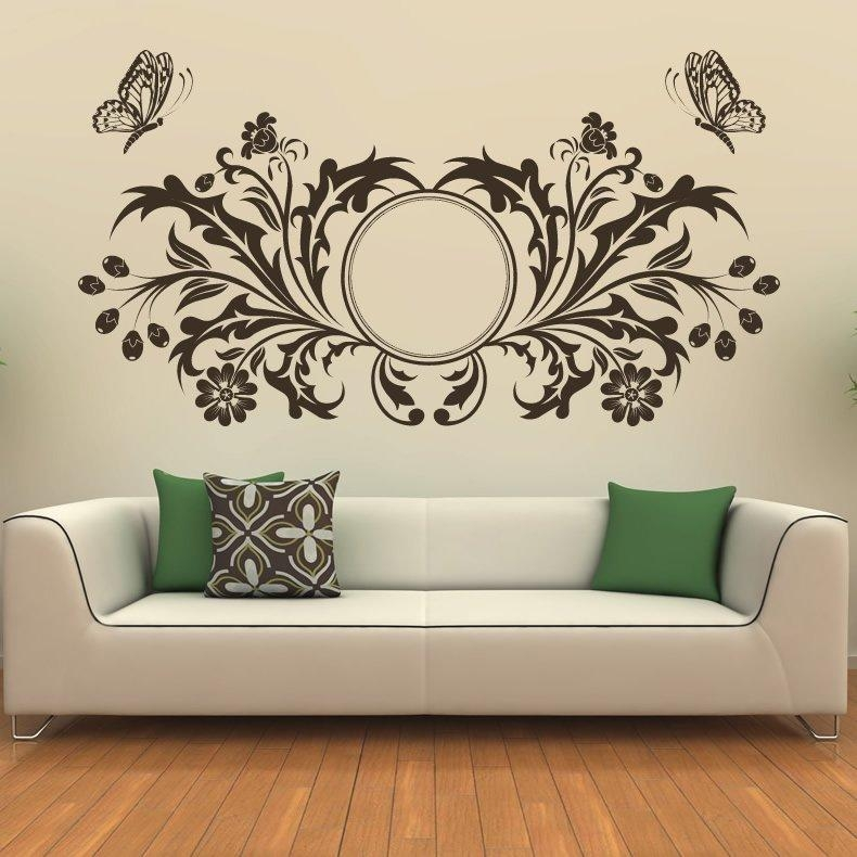 Home Design Wall Art – Sellabratehomestaging Intended For Wall Art Designs (Image 10 of 20)