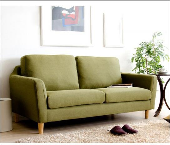 Home Furniture Manufacture,sofas,chairs,tables Wholesale With Regard To Simple Sofas (View 15 of 20)