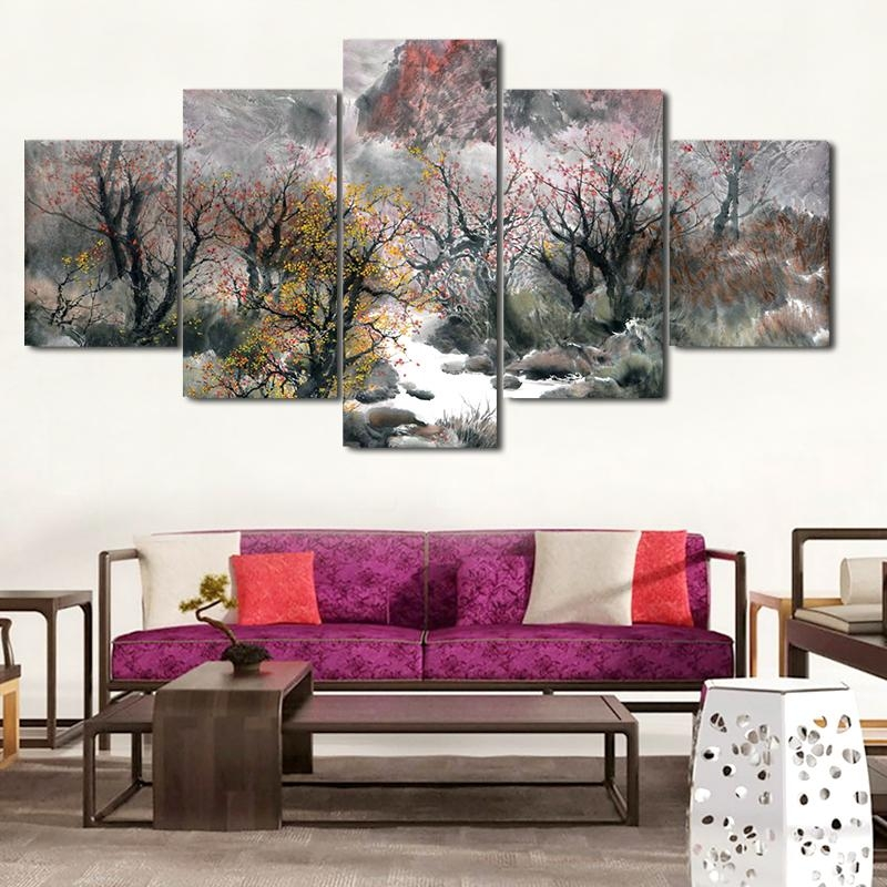 Home Goods Wall Art Website Inspiration Home Goods Wall Art – Home Inside Homegoods Wall Art (Image 6 of 20)