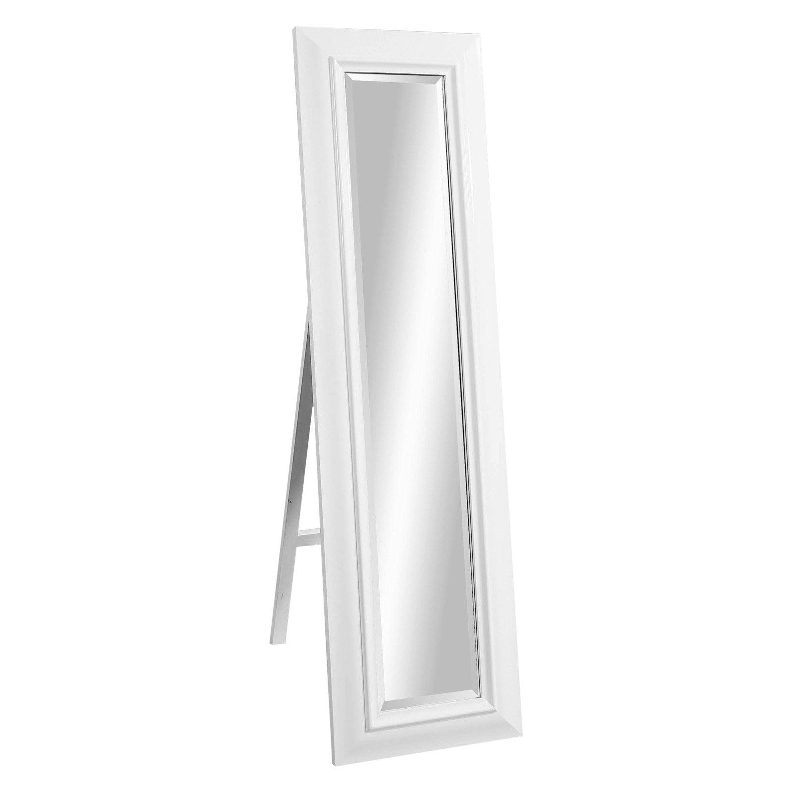 Homeware: Large Stand Up Mirrors | Standing Floor Mirrors | Floor Pertaining To Cheap Stand Up Mirrors (View 7 of 20)
