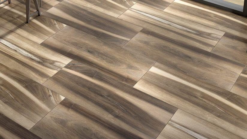 House Floor Design Italian Tiles Yellow Wall Art Cream Microfiber Within Italian Silver Wall Art (View 19 of 20)