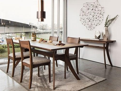 How To Buy Dining Tables | The Mine For Most Recently Released Buy Dining Tables (Image 14 of 20)