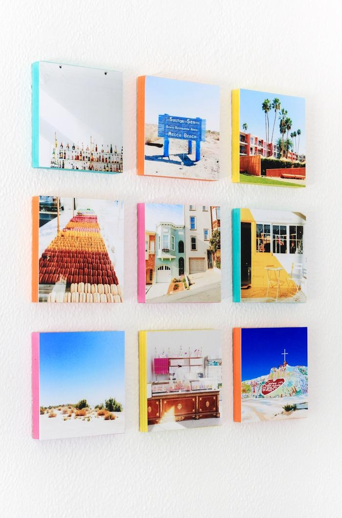 Featured Image of Turn Pictures Into Wall Art