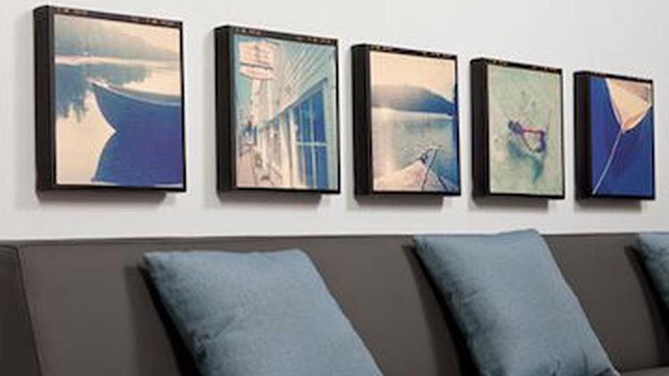 How To Turn Your Instagram Photos Into Wall Art With Regard To Turn Pictures Into Wall Art (Image 13 of 20)