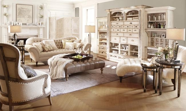 Ideas 4 Eclectic Living Room Furniture On Living Club Sofa With Arhaus Club Sofas (Image 19 of 20)