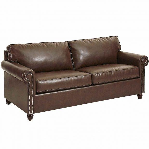 Ideas: Pier 1 Sofas Inspirations. Pier 1 Nyle Sofa Reviews (Image 6 of 20)
