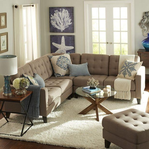 Ideas: Pier 1 Sofas Inspirations. Pier 1 Nyle Sofa Reviews (Image 5 of 20)