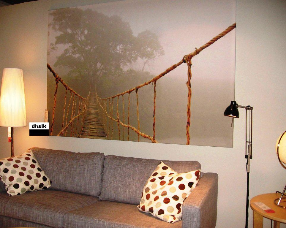 Ikea Canvas Wall Art : Home & Decor Ikea – Best Ikea Wall Art For Ikea Wall Art Canvas (View 19 of 20)
