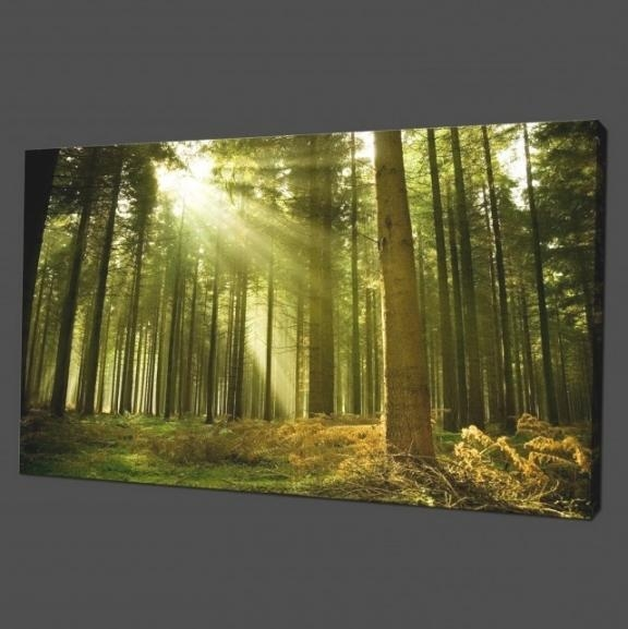 Featured Image of Ikea Wall Art Canvas