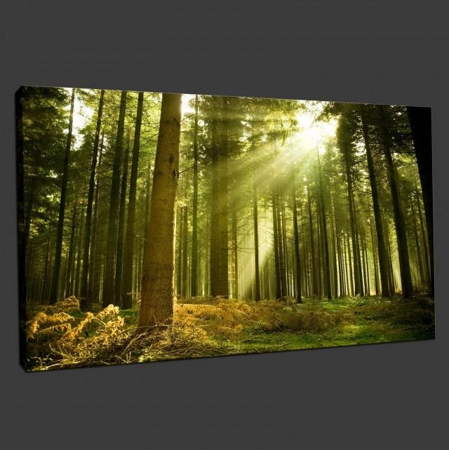 Ikea Wall Art Canvas Best Large Wall Art On Kitchen Wall Art Intended For Ikea Large Wall Art (Image 11 of 20)