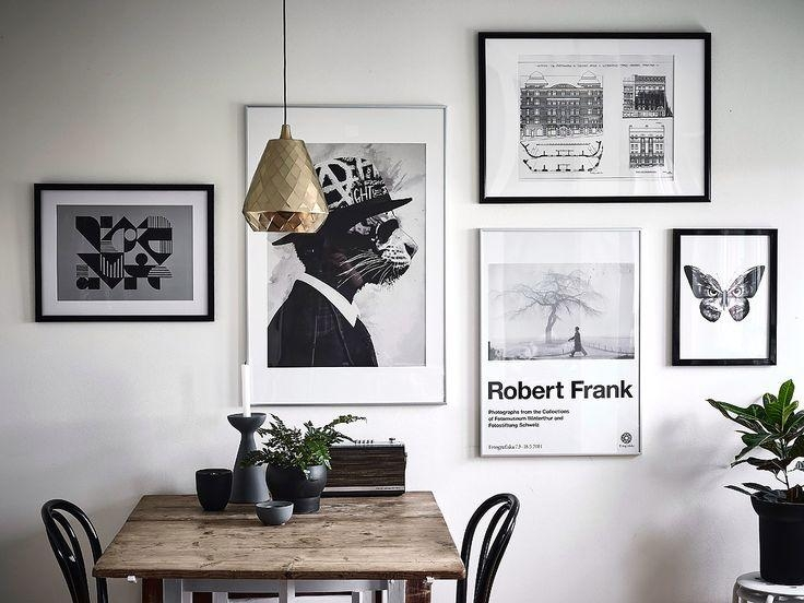 Imposing Design Cool Wall Art For Guys Cozy Inspiration Cool Wall Throughout Cool Wall Art For Guys (View 9 of 20)
