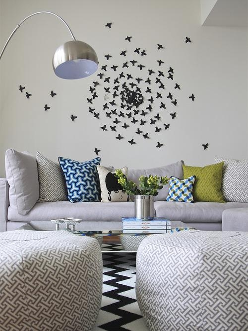 Incredible Wall Art Ideas For Living Room Simple Home Decorating For Wall Arts For Living Room (Photo 6 of 20)