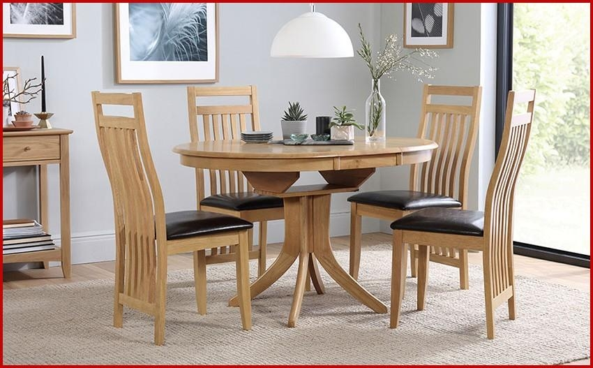 Indian Style Dining Table And Chairs & Indian Furniture Indian With Regard To Most Recently Released Indian Style Dining Tables (View 14 of 20)