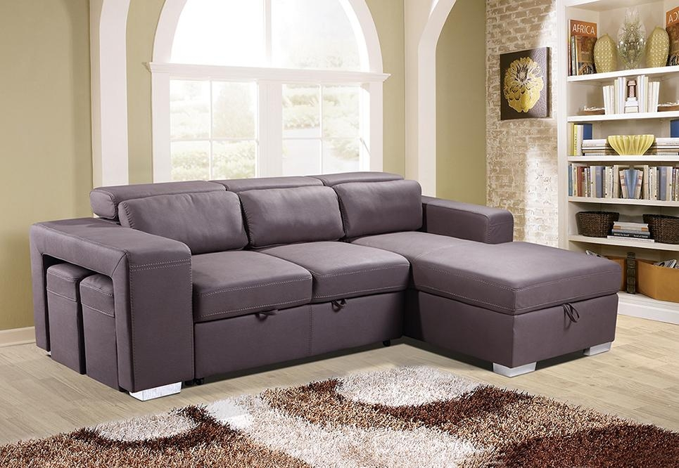 Innovative Corner Sleeper Sofa With Sleeper Couch Corner Sleeper For Dallas Sleeper Sofas (Image 9 of 20)