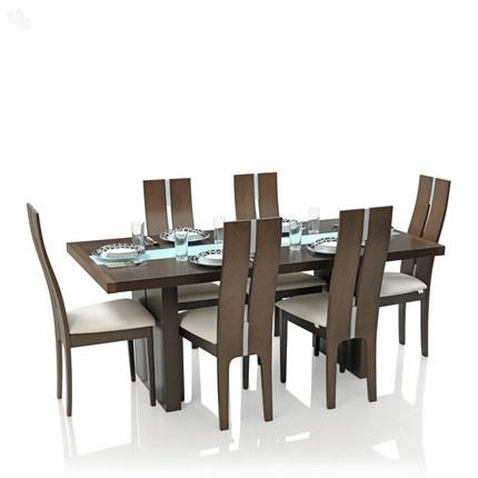 Inspiration Buy Dining Tables Beautiful Inspirational Home Intended For Latest Buy Dining Tables (Image 17 of 20)