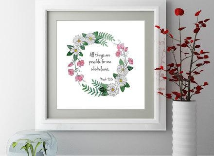 Inspirational Cocalo Jacana Wall Art 79 On Floral Wall Art Sets Throughout Cocalo Jacana Wall Art (View 16 of 20)